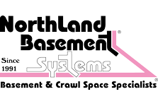 Northland Basement Systems